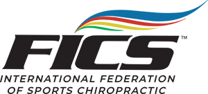 FICS - International Federation of Sports Chiropractic