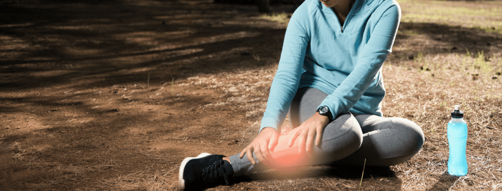 05 of #10 – (ICSC) Lower Extremity Injuries in Sport