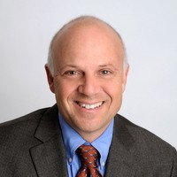 Dr. Andy Klein
