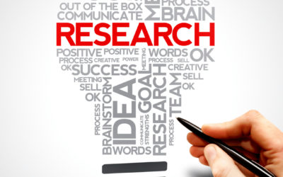 An international Delphi study to identify sports chiropractic global research priorities.