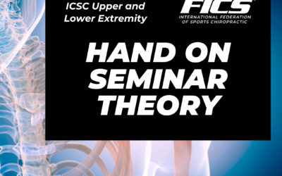 Hand on Seminars Theory